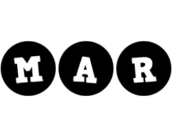 Mar tools logo
