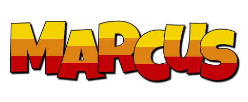 Marcus jungle logo
