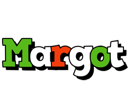 Margot venezia logo