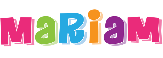 Mariam Logo   Name Logo Generator - I Love, Love Heart ...