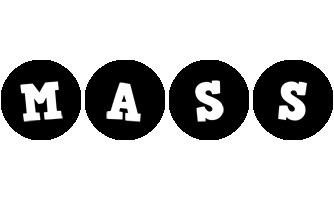 Mass tools logo
