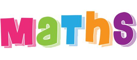 http://logos.textgiraffe.com/logos/logo-name/Maths-designstyle-friday-m.png