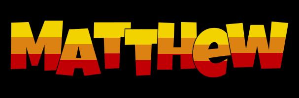 Matthew Logo | Name Logo Generator - I Love, Love Heart ...