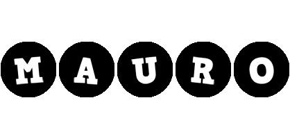 Mauro tools logo
