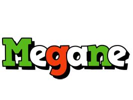 Megane venezia logo