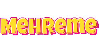 Mehreme kaboom logo