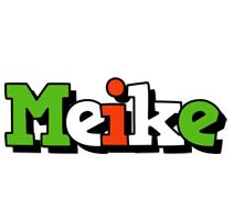 Meike venezia logo