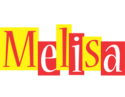 Melisa errors logo