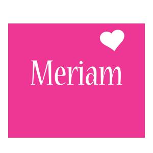 """Résultat de recherche d'images pour """"meriam"""""""