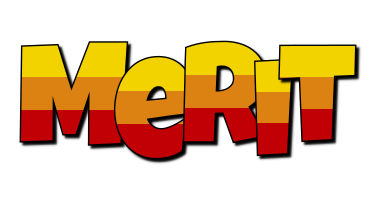 Merit jungle logo