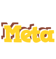 Meta hotcup logo