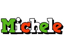Michele venezia logo