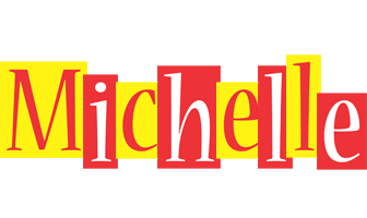 Michelle errors logo