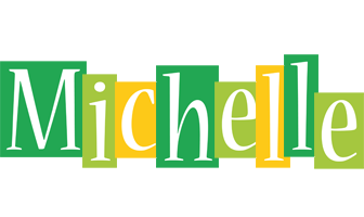 Michelle lemonade logo
