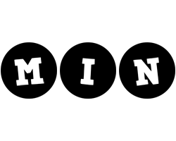 Min tools logo