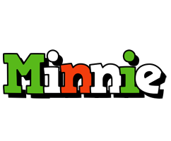 Minnie venezia logo