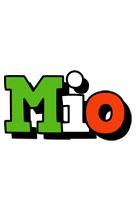 Mio venezia logo