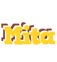 Mita hotcup logo