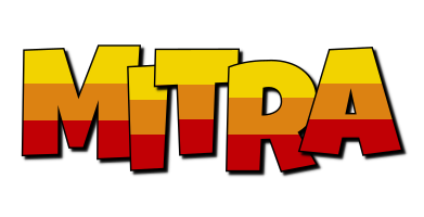 Mitra jungle logo