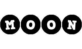 Moon tools logo