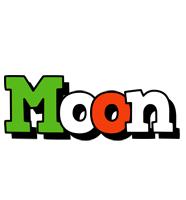 Moon venezia logo