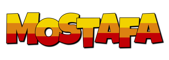 Mostafa jungle logo