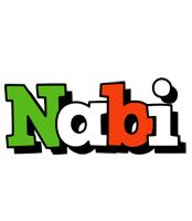 Nabi venezia logo