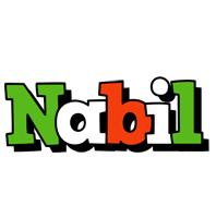 Nabil venezia logo