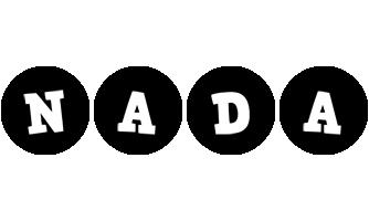 Nada tools logo