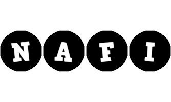 Nafi tools logo