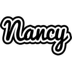 Nancy chess logo