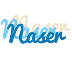 Naser breeze logo