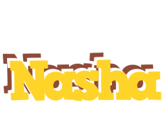 Nasha hotcup logo
