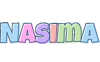 Картинка имя насим