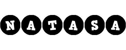Natasa tools logo