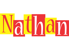 Nathan errors logo