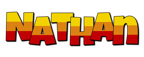Nathan jungle logo
