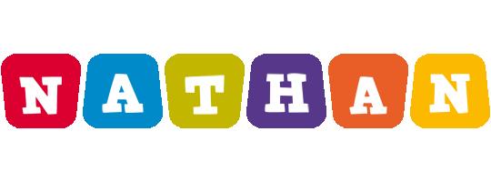 Nathan kiddo logo