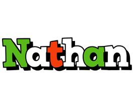 Nathan venezia logo