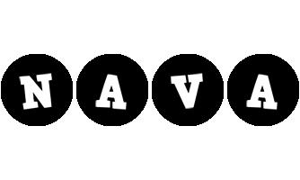Nava tools logo