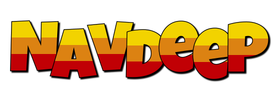 Navdeep jungle logo