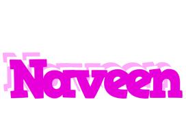 Naveen rumba logo