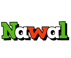 Nawal venezia logo