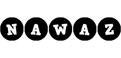 Nawaz tools logo
