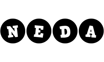 Neda tools logo
