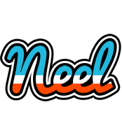 Neel america logo