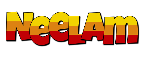 Neelam jungle logo