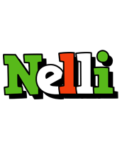 Nelli venezia logo