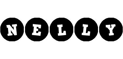 Nelly tools logo