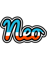 Neo america logo